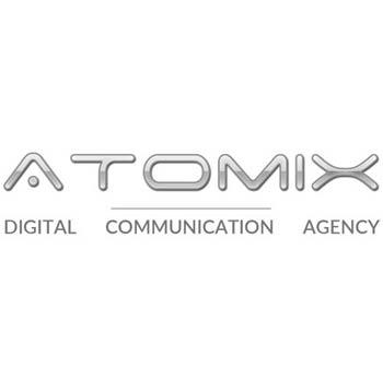 Atomix Agency